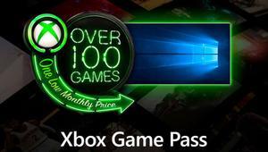 Juega en Windows 10 a Forza Horizon 4, Gears of War 4 y otros juegos por solo un euro