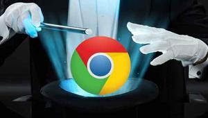 Las mejores extensiones de Chrome para aumentar la productividad y trabajar sin distracciones