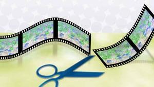 Cómo cortar partes de un vídeo de manera sencilla desde el navegador