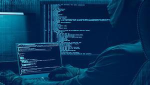 Los mejores navegadores seguros para navegar por la Dark Web