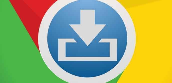 Cómo descargar música y vídeos desde Chrome de multitud de webs