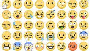 Cómo crear tus propios emojis fácilmente usando solo tu creatividad