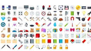 Cómo descargar todo tipo de emojis gratuitos para usar en redes sociales