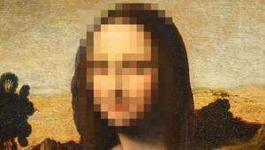 Cómo pixelar o difuminar partes que queremos ocultar de una foto en segundos
