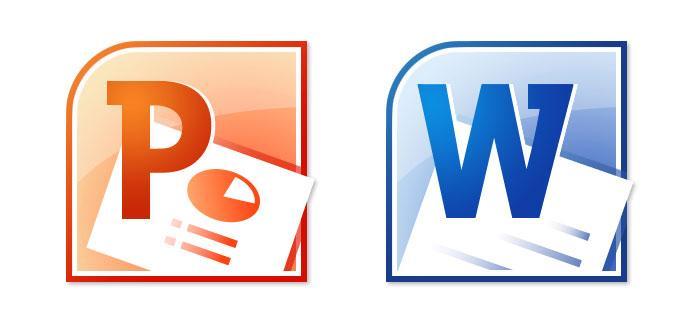 Ver noticia 'Cómo convertir ficheros PPT de PowerPoint a DOC o DOCX de Word, gratis y en pocos pasos'