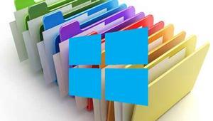 Sets, una de las funciones más esperadas de Windows 10 que iba a traer las pestañas al sistema, no llegará