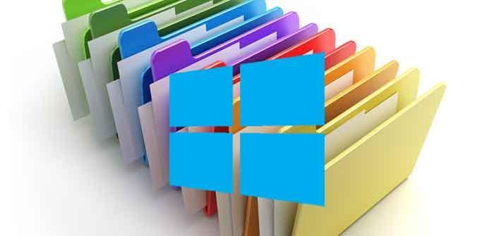 Sets Windows 10