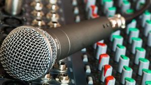 Cómo editar tus ficheros de audio de manera sencilla y gratuita con Sodaphonic