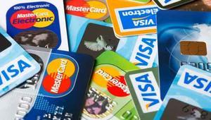 Cómo evitar que Google Chrome almacene nuestros datos bancarios