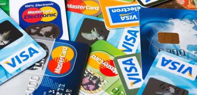 Ver noticia 'Cómo evitar que Google Chrome almacene nuestros datos bancarios'