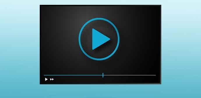 Ver noticia 'Cómo configurar un vídeo como fondo de pantalla en Windows 10'