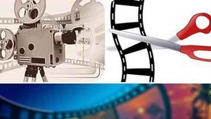 Cómo cortar partes de un vídeo de manera sencilla y sin instalar programas