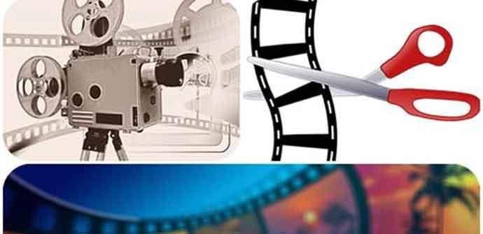 Ver noticia 'Cómo cortar partes de un vídeo de manera sencilla y sin instalar programas'