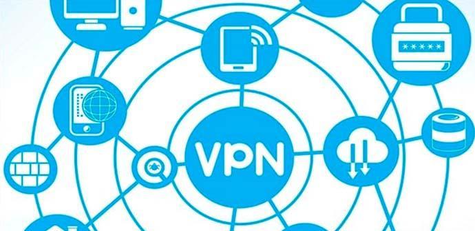 Ver noticia 'Dónde encontrar información sobre cuál es la mejor VPN'
