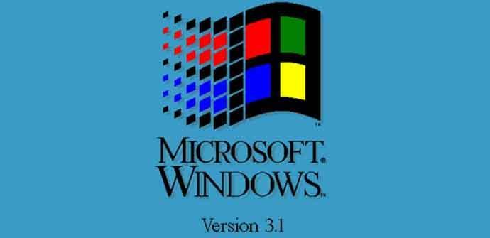 Ver noticia 'Si tienes nostalgia o curiosidad, estos sistemas operativos antiguos los puedes probar desde cualquier navegador'