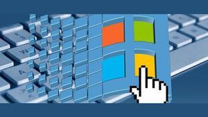 Cómo abrir varias aplicaciones del menú Inicio de Windows 10 de una sola vez