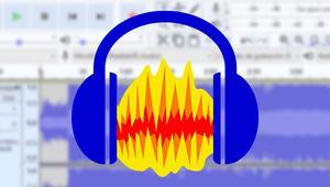 Audacity ya es compatible con MP3: ya no nos obligará más a bajar la librería lame_enc.dll