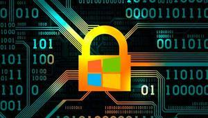 Estos son los mejores antivirus gratis que puedes usar en Windows 10