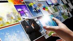 Descarga miles de imágenes HD gratuitas para uso personal