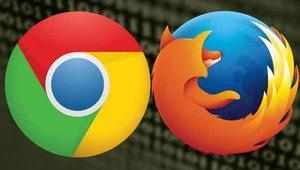Cómo hibernar las pestañas que no uses en Firefox y Chrome para mejorar el rendimiento de Windows 10
