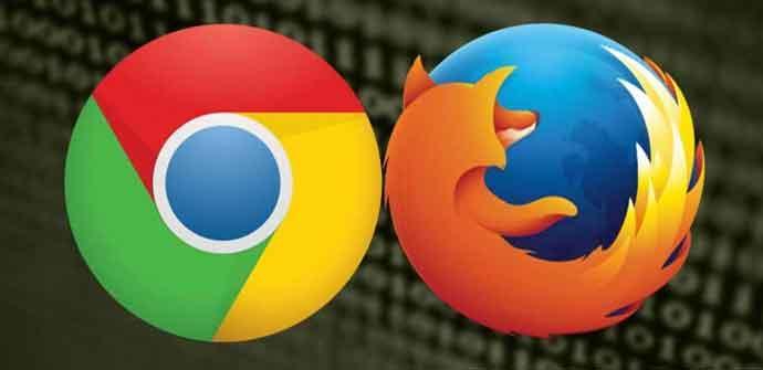 Ver noticia 'Cómo hibernar las pestañas que no uses en Firefox y Chrome para mejorar el rendimiento de Windows 10'