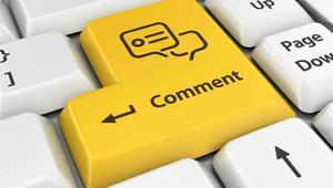 Cómo evitar y bloquear los comentarios de Internet con esta extensión de Chrome y Firefox
