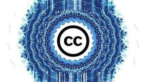 CC Search, el nuevo motor de búsqueda de Creative Commons para descargar imágenes libres de uso