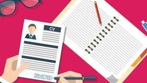 Cómo crear un atractivo y completo currículum en poco tiempo con esta web