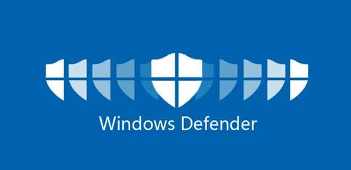 Ver noticia 'Cómo desactivar Windows Defender en Windows 10 por completo'