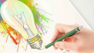 Undesign: todo tipo de recursos y diseños para cualquier proyecto