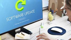 DriversCloud: cómo actualizar los controladores o drivers de Windows con esta herramienta avanzada gratuita