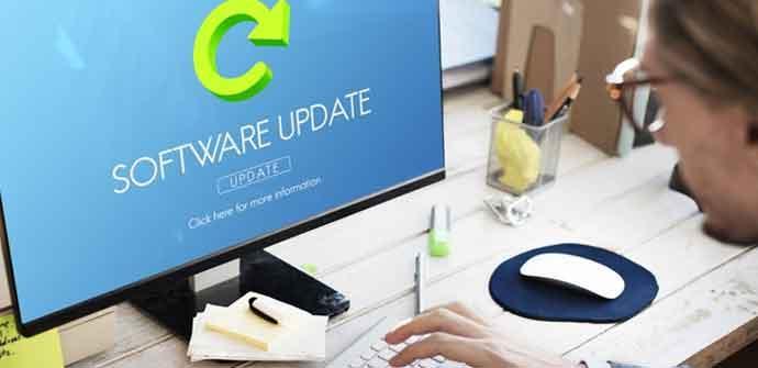 Ver noticia 'DriversCloud: cómo actualizar los controladores o drivers de Windows con esta herramienta avanzada gratuita'