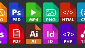 Cómo convertir fotos, vídeos, sonidos, ebooks o documentos desde una única interfaz en segundos