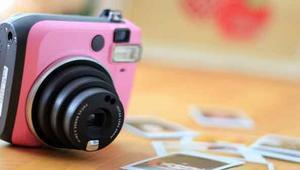 PhotoUtils, un potente editor fotográfico con multitud de funciones en una única interfaz