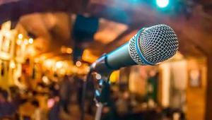 Las mejores aplicaciones gratis para eliminar las voces de las canciones y hacerlas para karaoke