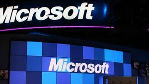 ¿Microsoft se ha cansado de Windows 10? Así dice que debe ser su próximo sistema operativo