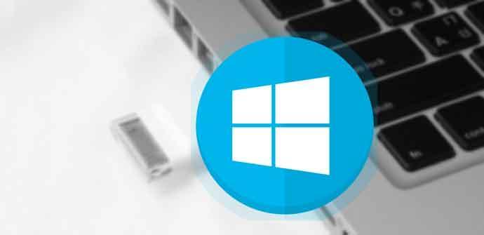 Ver noticia 'Si estás cargando tu móvil, Kindle o cualquier dispositivo por el USB del ordenador no podrás actualizar a Windows 10 May 2019 Update'
