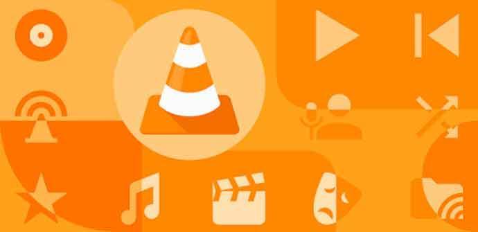 Ver noticia 'Cómo solucionar los problemas con los subtítulos de las películas y series en VLC'
