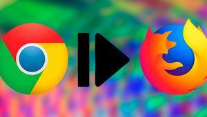 Cómo bloquear la reproducción automática de vídeos y audio en Google Chrome y Firefox
