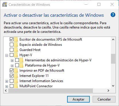 Cómo solucionar el problema de VMware Device/Credential