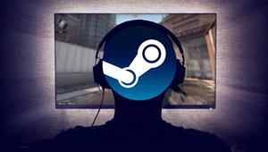 ¿Se acabó jugar en Linux? Steam dejará de funcionar en Ubuntu