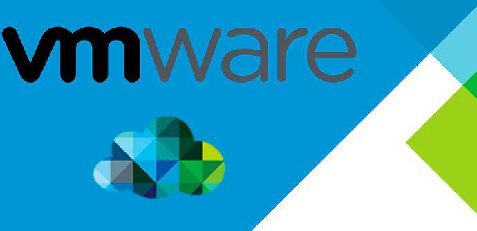 Ver noticia 'Problema de VMware con el Device/Credential Guard de Windows 10: cómo solucionarlo'