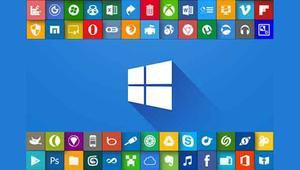Personaliza las aplicaciones por defecto de Windows 10: guía completa paso a paso