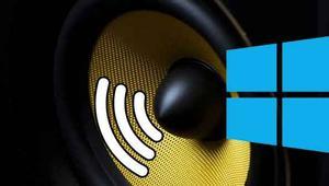 Cómo silenciar una aplicación en Windows 10, para siempre