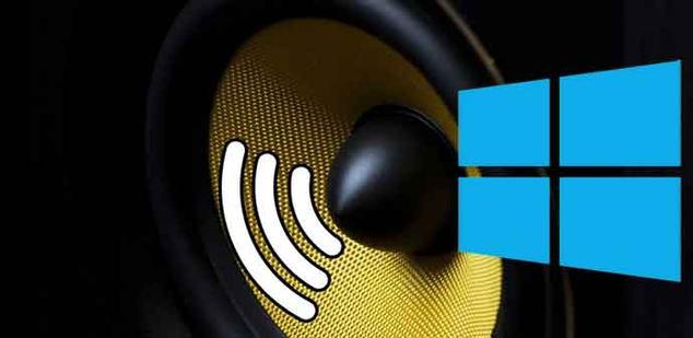 Ver noticia 'Cómo silenciar una aplicación en Windows 10, para siempre'