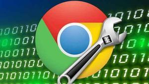 Pasos básicos a seguir para que Google Chrome consuma menos RAM