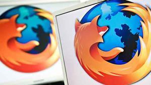 Aumenta la seguridad y privacidad de Firefox usando contenedores temporales, te mostramos cómo hacerlo