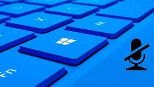 Cómo controlar y evitar que las apps de Windows 10 puedan acceder a tu micrófono