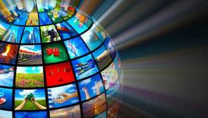 Cómo crear mis propios contenidos multimedia animados gratis