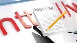Cómo añadir un bloc digital a Chrome para tomar notas mientras navegamos